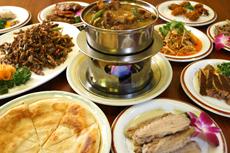 这就是中华料理的魅力所在